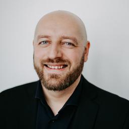 Alexander Steinhauer