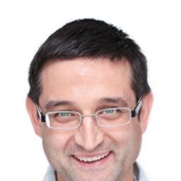 Reinhold Sieder - SiMedia - Niederdorf