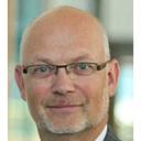 Manfred C. Schneider - Basel