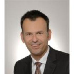 Matthias Freund - Siemens AG - Erlangen