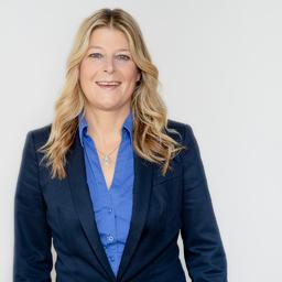 Birgit Methner - BNY Mellon Service Kapitalanlage-Gesellschaft mbH - Frankfurt am Main