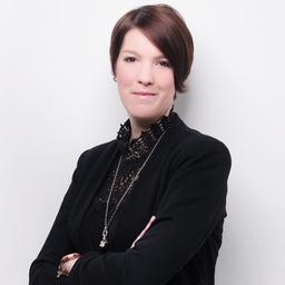 Daniela Bauer's profile picture