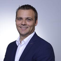 Attila Mekker - Haufe-Lexware Services GmbH & Co. KG - Planegg b. München