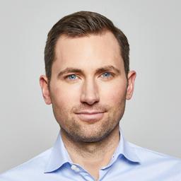 Sebastian Herting - Datenschutzkanzlei - Hamburg