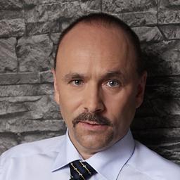 Andreas Bernasch's profile picture