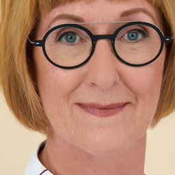 Mag. Christine Annemarie Heyduk - BvO - BeraterInnen vor.Ort - wels