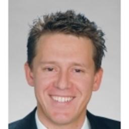 Florian Amstutz's profile picture