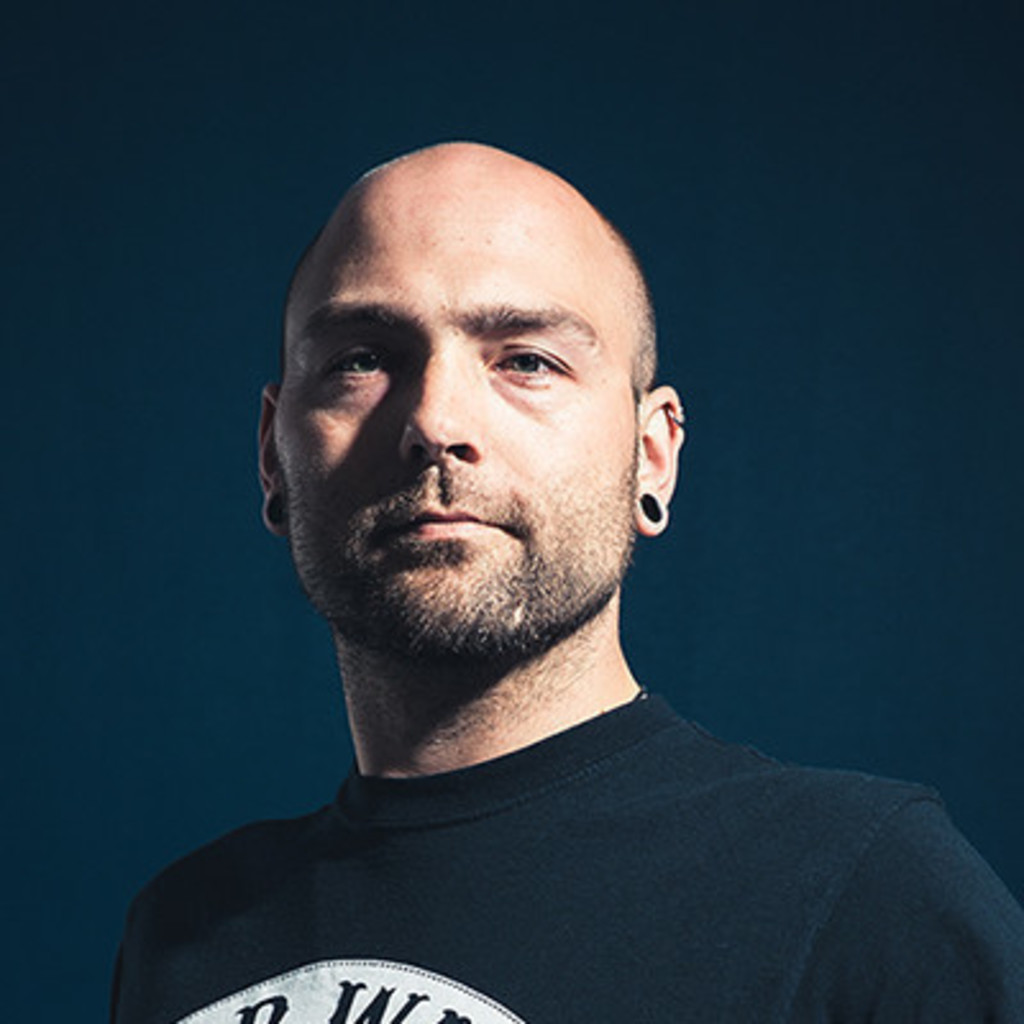 Bastian Graf-Schorm's profile picture