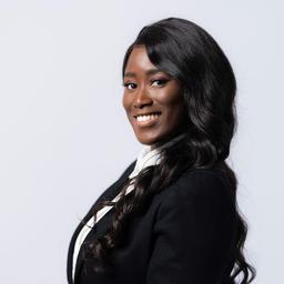 Deborah Aboagye's profile picture