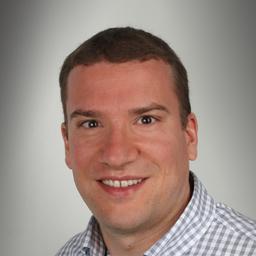 Martin Bitzinger's profile picture