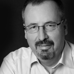 Thomas Braun's profile picture