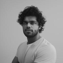 Zeeshan Ahmad's profile picture