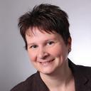 Sandra Freitag - Oberhausen-Rheinhausen