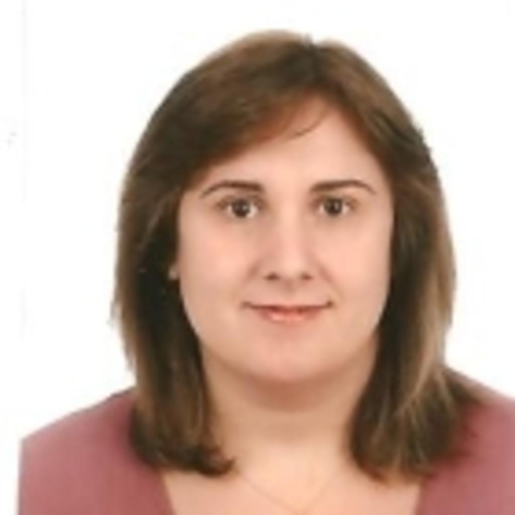 Maria victoria cano osuna auxiliar administrativo iacc for Victoria cano