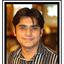 Shan Arshad - Lahore