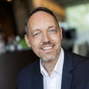 Peter Gärtner - Bremen