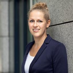 Julia Sämann M.A.