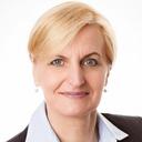 Anne Weber - Berlin