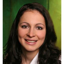 Livia Schienbein's profile picture