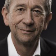 Volker Lowitsch
