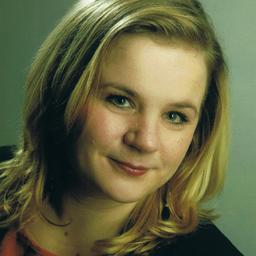 Daniela Alkewitz's profile picture