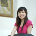 Eva Lee - Foshan