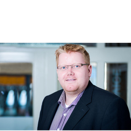 Michael Umlandt - Digital Advice GmbH & Co. KG - Stade