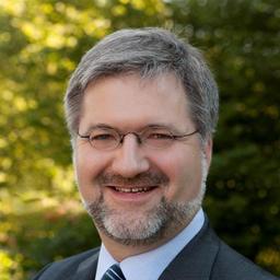 Stephan Albani - Deutscher Bundestag - Oldenburg
