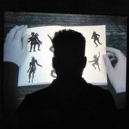 Joao Dias's profile picture
