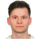 Daniel Loos - Kaiserslautern