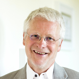 Peter Christian Rabeneck - Glücksrabe - Seminare&Coaching - Berlin