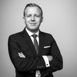 Lars Adler's profile picture