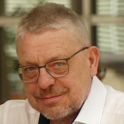 Thomas Albrecht's profile picture