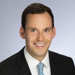 Daniel Wieland - Brose New Boston Inc - Coburg