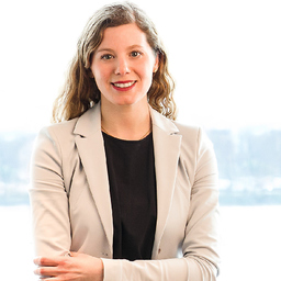 Louisa Kürten's profile picture