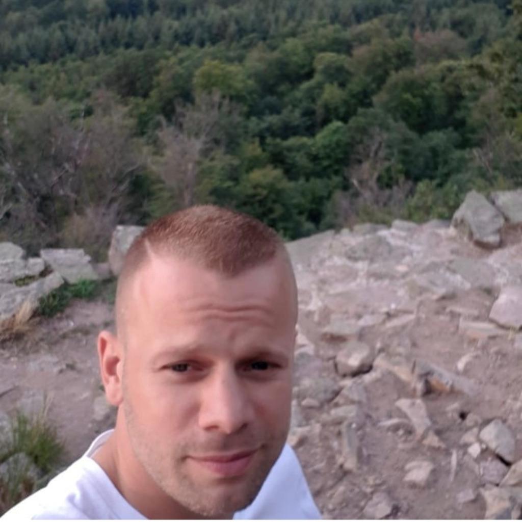 Sascha Reimann