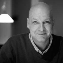 Joachim-Uwe Glaeser