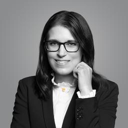 Dr. Tina Kärcher-Heilemann