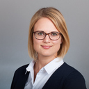 Simone Huber - München