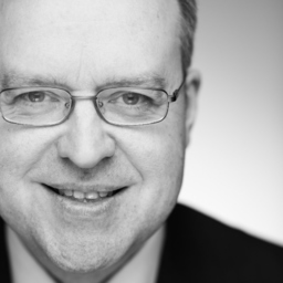 Bert Neufert - Honeywell, HBT - HSF (Security & Fire), Systems EMEA - Velbert