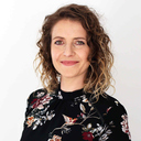 Natalie Alff-Wagner - Ottobrunn