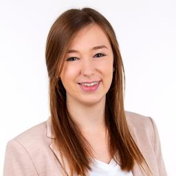 Melissa Hijlkema's profile picture