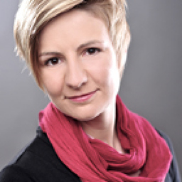 Anja Kattenbach - DIVER - Ihre Mandantenbetreuer GmbH & Co. KG - Hamburg