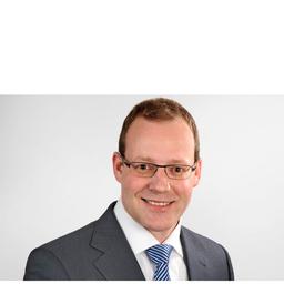 Thomas Pfeffer - pfeffer - Steuerberatung - Berlin