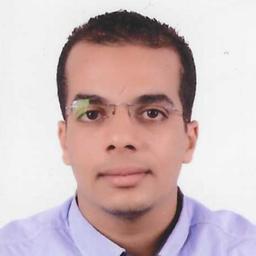 Mostafa (Taher) Abdelsattar's profile picture