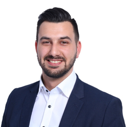 Mehmet Jansen - Generali Versicherungen - Remscheid