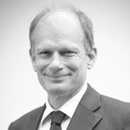 Prof. Dr. Jochen Pampel