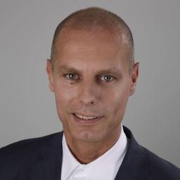 Martin Behrmann - POINT. Consulting GmbH - Hamburg