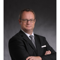 Guido Silz - Hill Rom Holding GmbH + Co KG - Essen