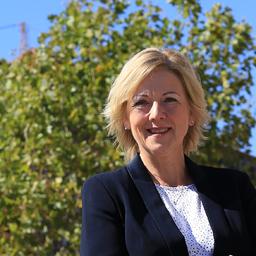 Angela Mixdorf